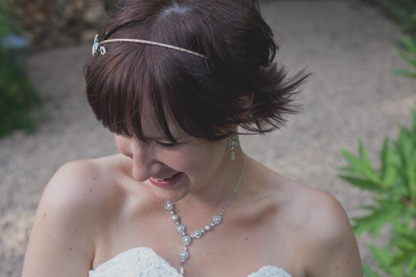 Wedding Photography The Priory Scorton
