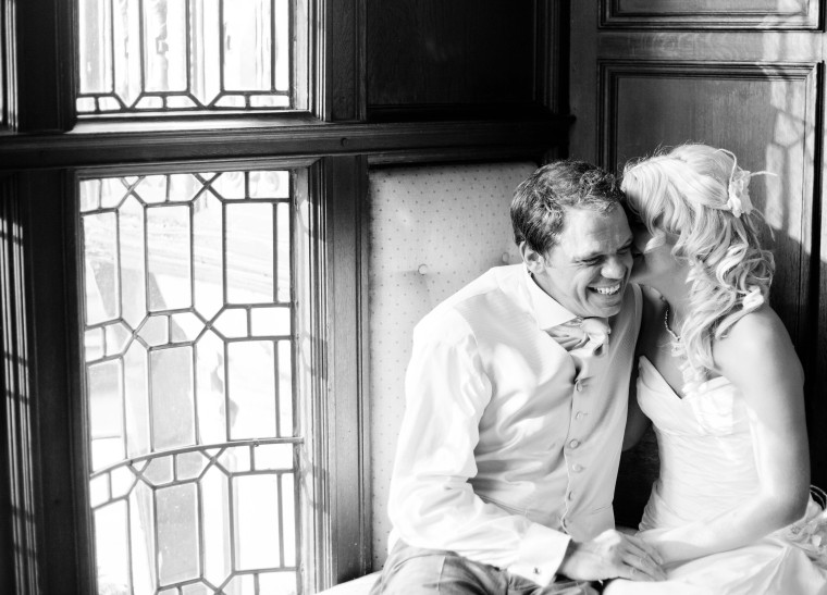 Wedding Photography Petwood Hotel Lincolnshire