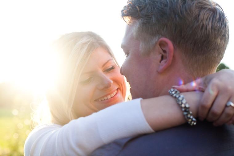 Pre Wedding Shoot  - Stamford