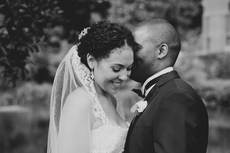 Wedding Photography Leez Priory