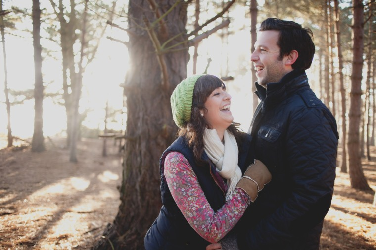Amy Lewin Photography   Norfolk Weddings