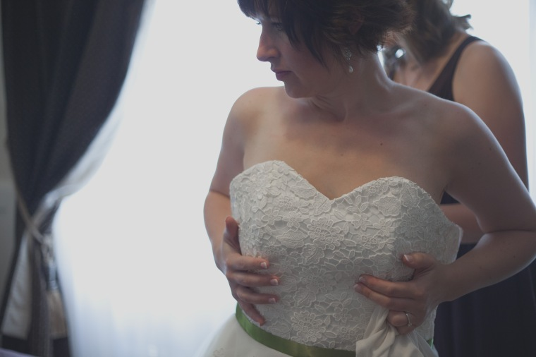 Wedding Photography Preston