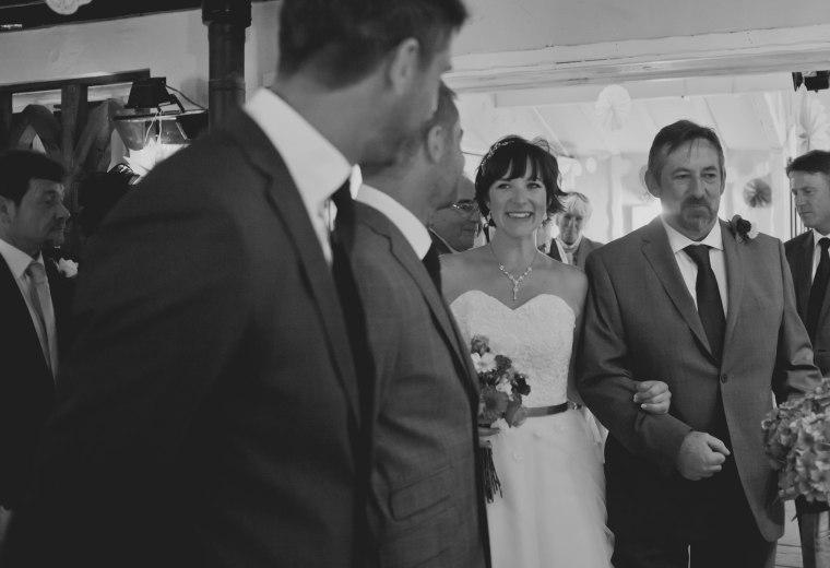Wedding Photography The Priory Scorton-11
