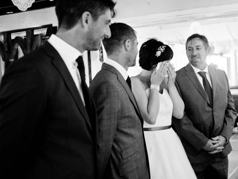 Wedding Photography The Priory Scorton-12