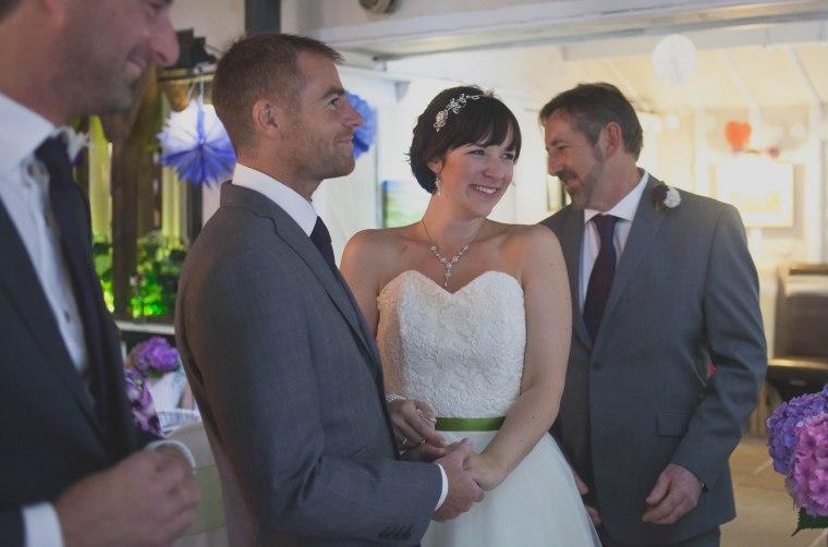 Wedding Photography The Priory Scorton-13