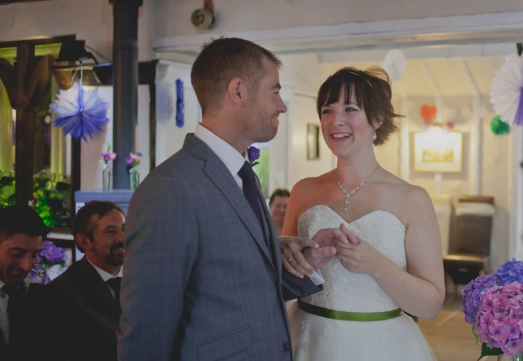 Wedding Photography The Priory Scorton-15