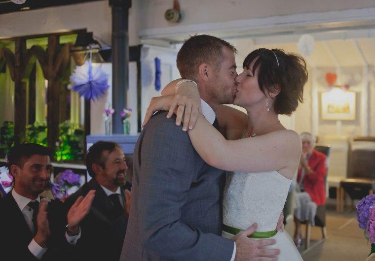 Wedding Photography The Priory Scorton-16