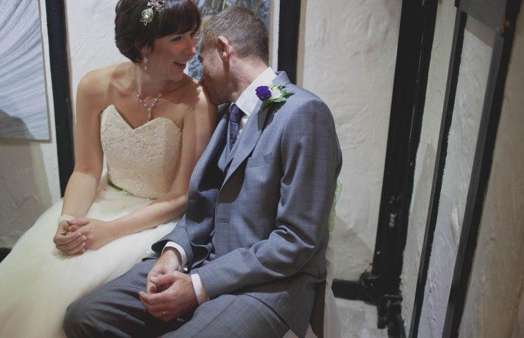 Wedding Photography The Priory Scorton-18