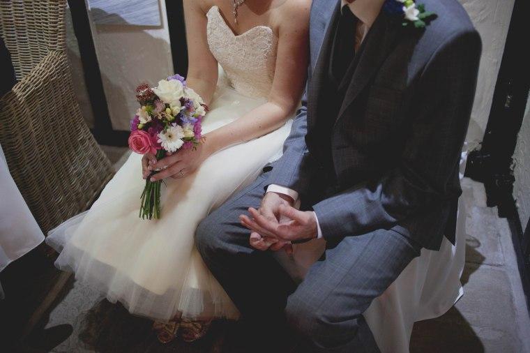 Wedding Photography The Priory Scorton-19
