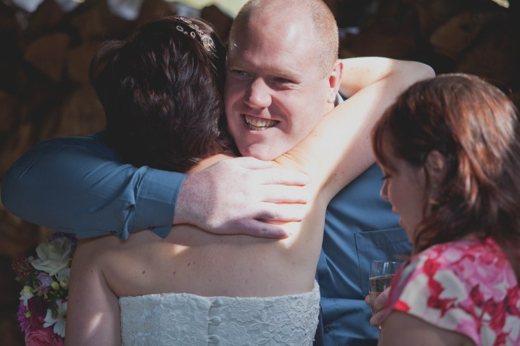 Wedding Photography The Priory Scorton-21