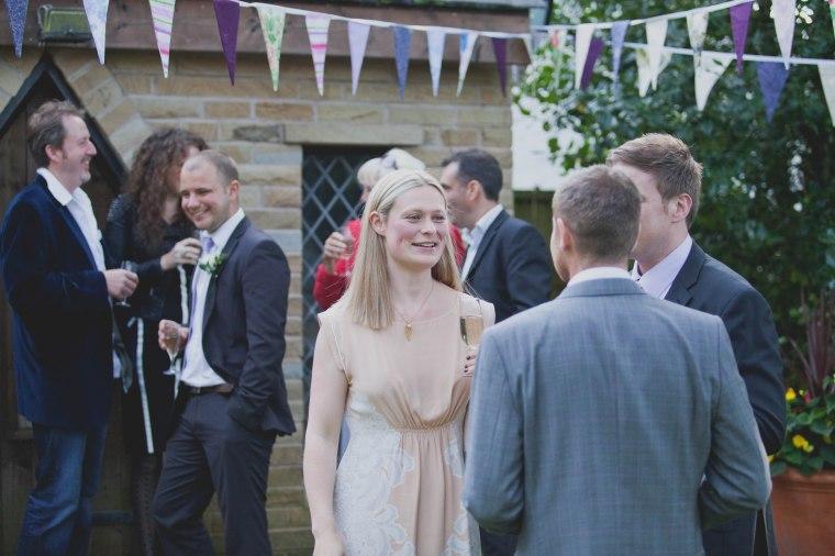 Wedding Photography The Priory Scorton-23