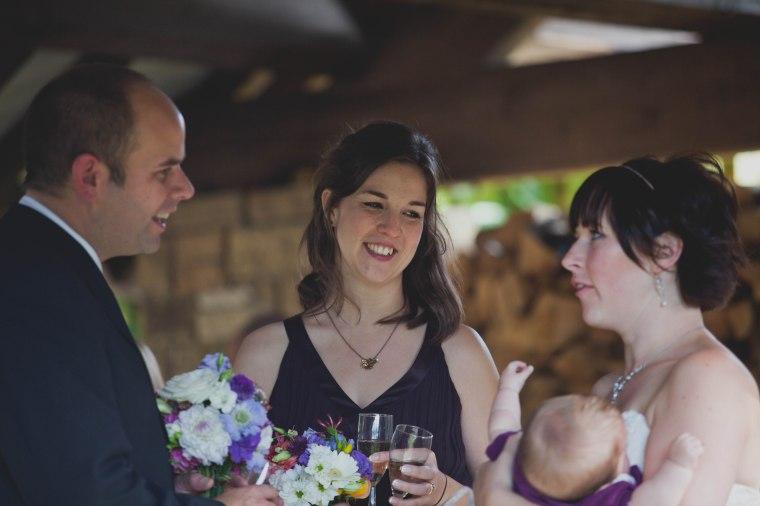 Wedding Photography The Priory Scorton-24