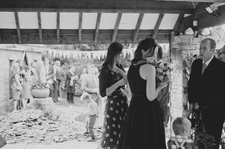 Wedding Photography The Priory Scorton-27