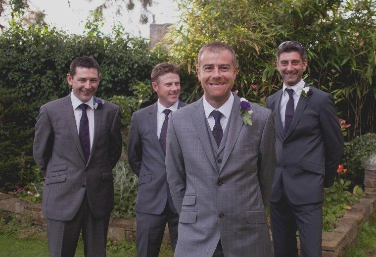 Wedding Photography The Priory Scorton-28