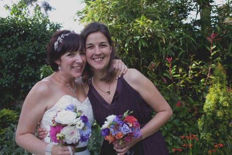 Wedding Photography The Priory Scorton-31