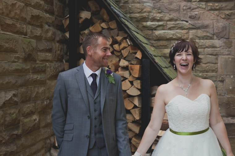 Wedding Photography The Priory Scorton-35