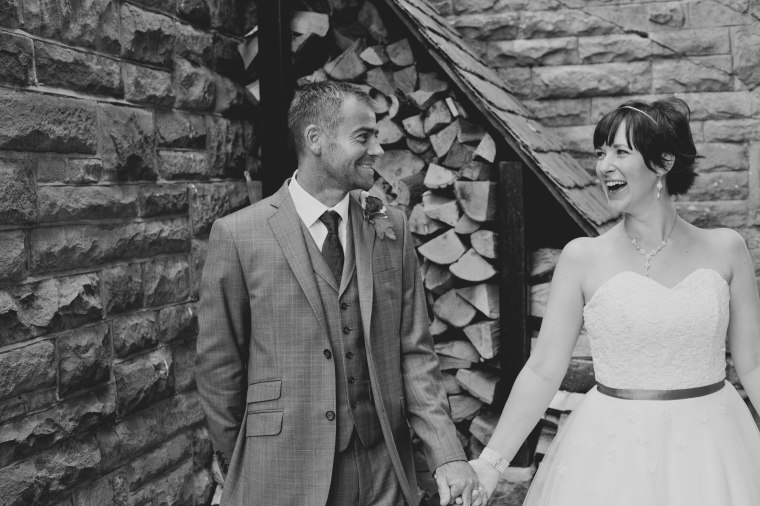 Wedding Photography The Priory Scorton-36