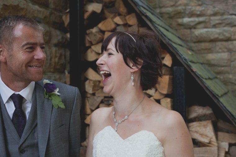 Wedding Photography The Priory Scorton-37