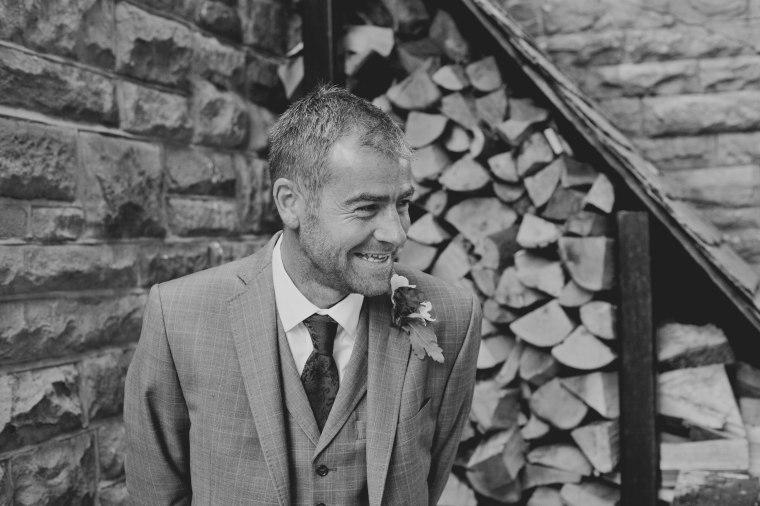 Wedding Photography The Priory Scorton-38