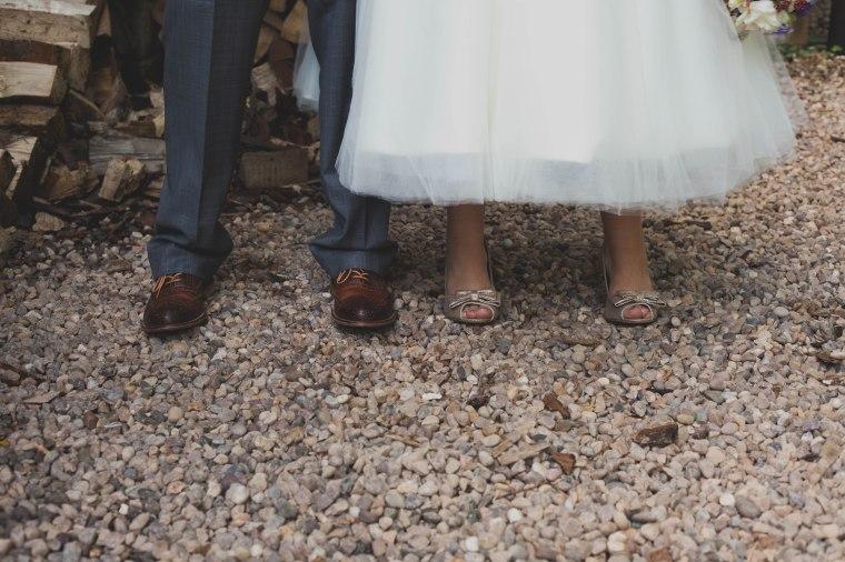 Wedding Photography The Priory Scorton-39