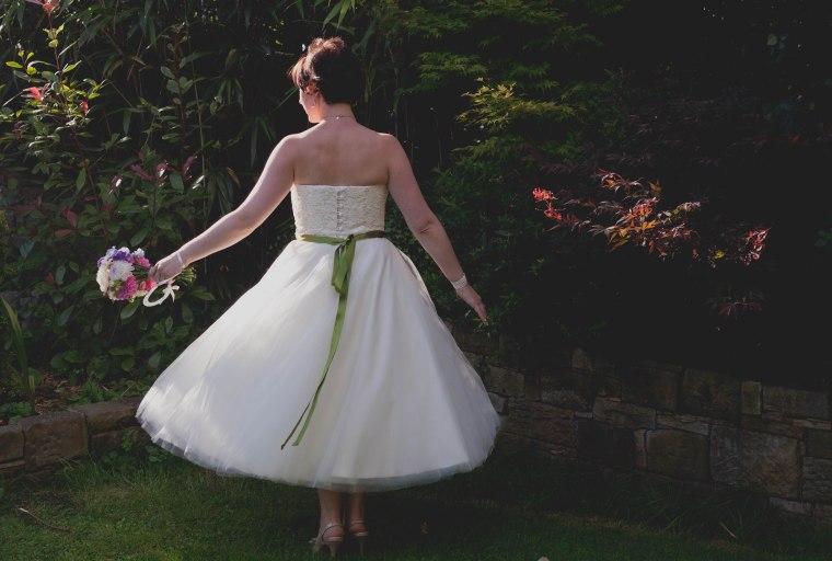 Wedding Photography The Priory Scorton-41