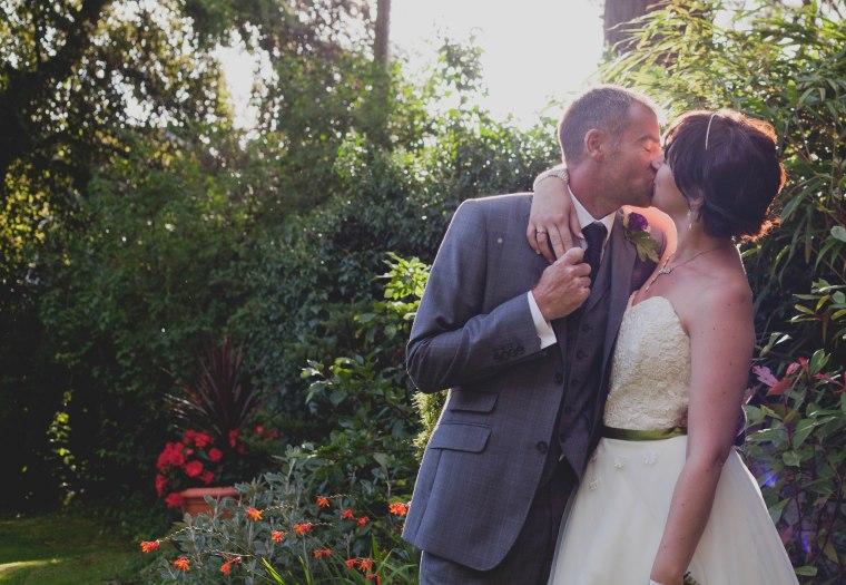 Wedding Photography The Priory Scorton-42