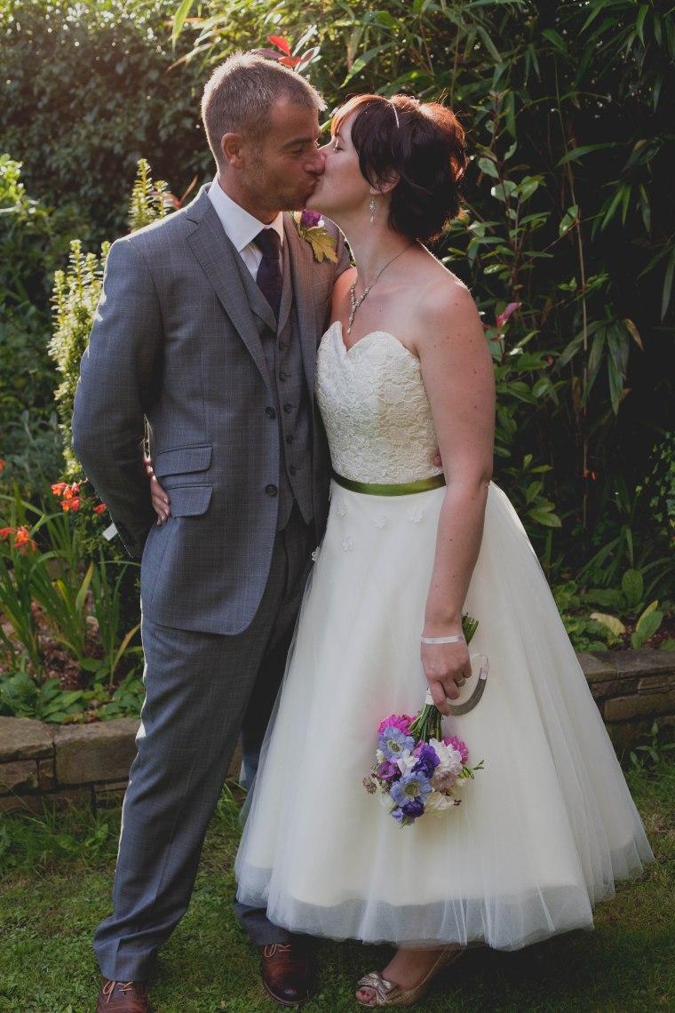 Wedding Photography The Priory Scorton-43