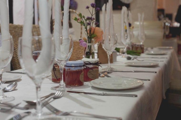 Wedding Photography The Priory Scorton-44