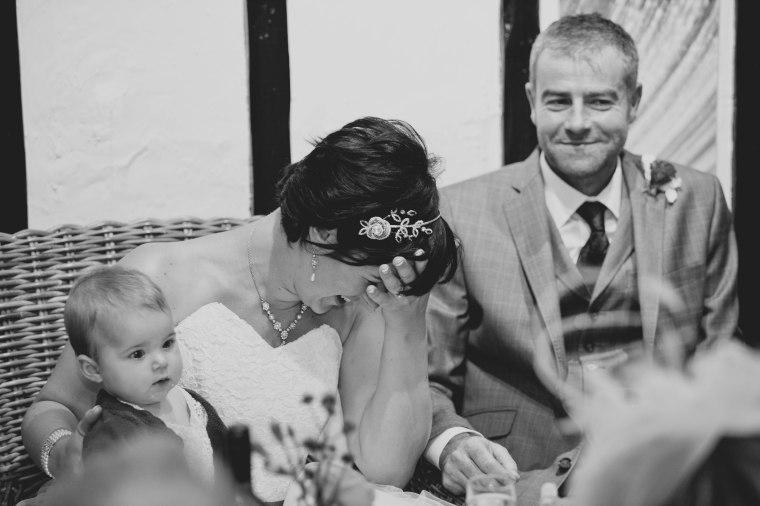 Wedding Photography The Priory Scorton-47