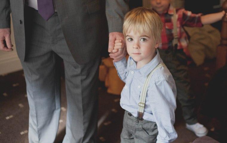 Wedding Photography The Priory Scorton-5