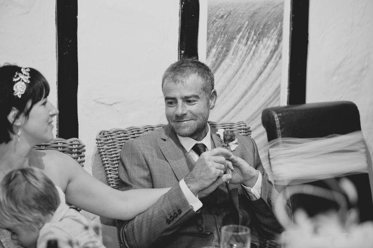 Wedding Photography The Priory Scorton-50