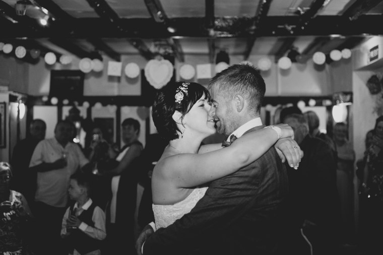 Wedding Photography The Priory Scorton-53