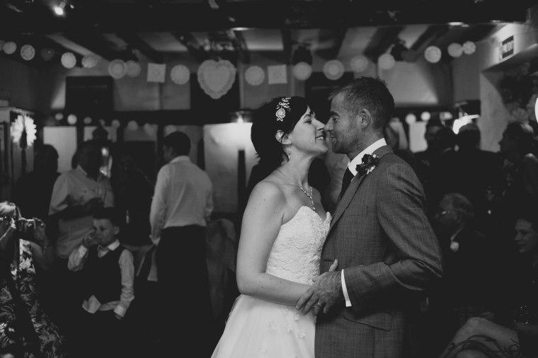 Wedding Photography The Priory Scorton-54