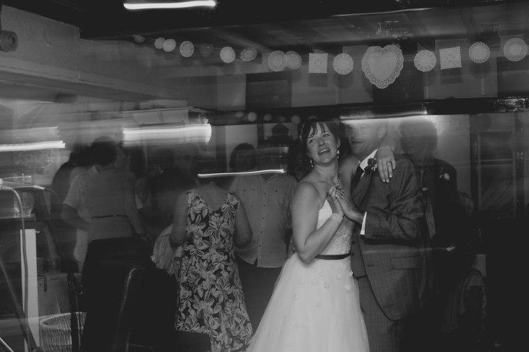 Wedding Photography The Priory Scorton-56
