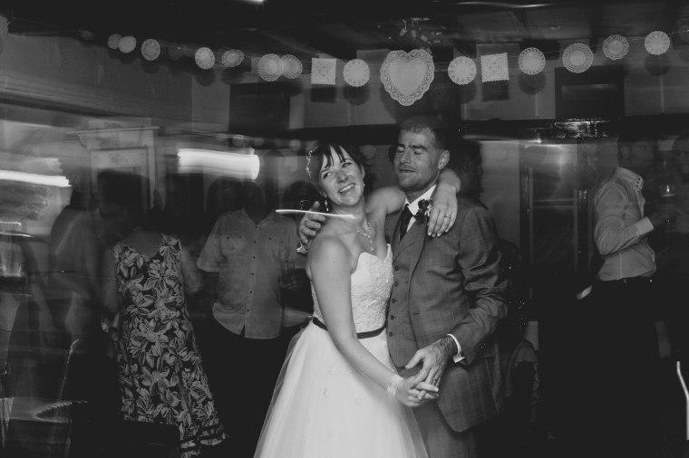 Wedding Photography The Priory Scorton-57