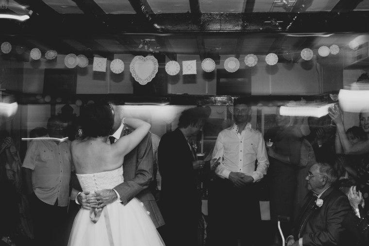 Wedding Photography The Priory Scorton-58