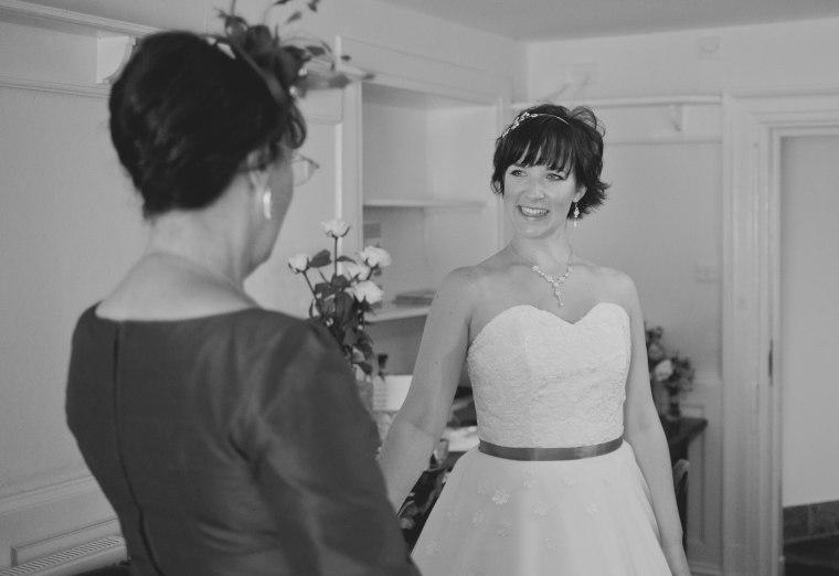 Wedding Photography The Priory Scorton-6