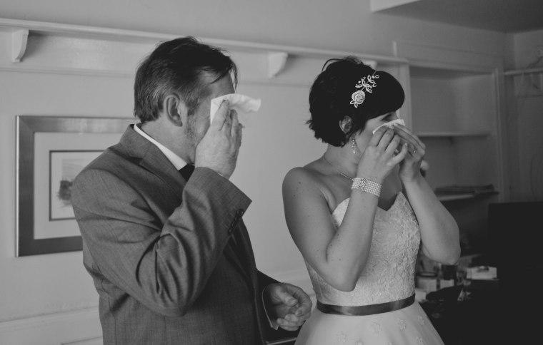 Wedding Photography The Priory Scorton-8