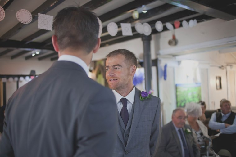 Wedding Photography The Priory Scorton-9