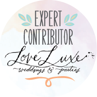 ExpertContributor