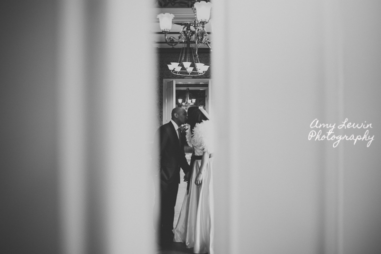 Wedding Photography Nonsuch Mansion